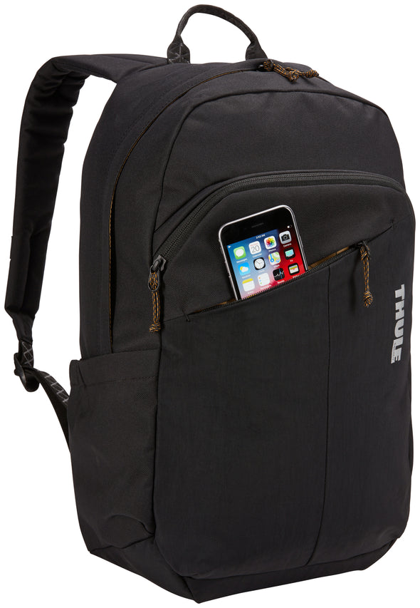 Thule Indago Backpack | Black