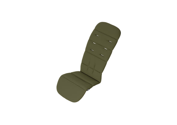 Thule Seat Liner | Olive
