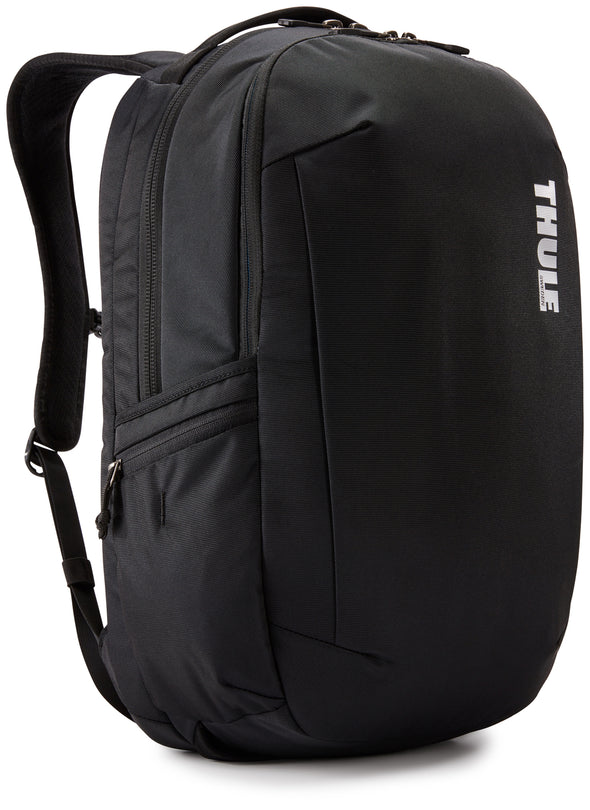 Thule Subterra Backpack 30L | Black