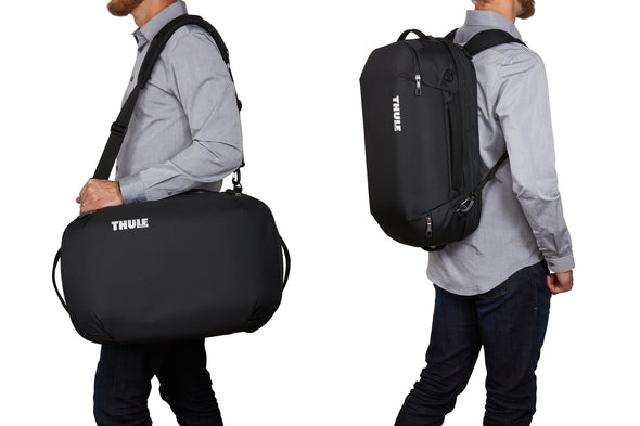 Thule Subterra Carry-On 40L | Black
