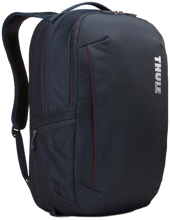 Thule Subterra Backpack 30L | Mineral