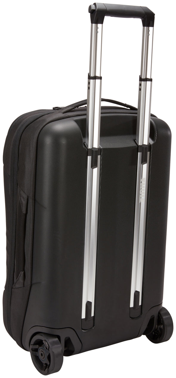 Thule Subterra Carry-On 55cm | Black