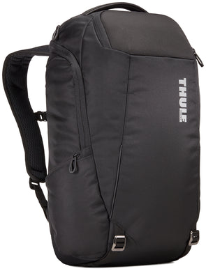 Thule Accent Backpack 28L | Black