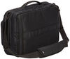 Thule Accent Laptop Bag 15.6""
