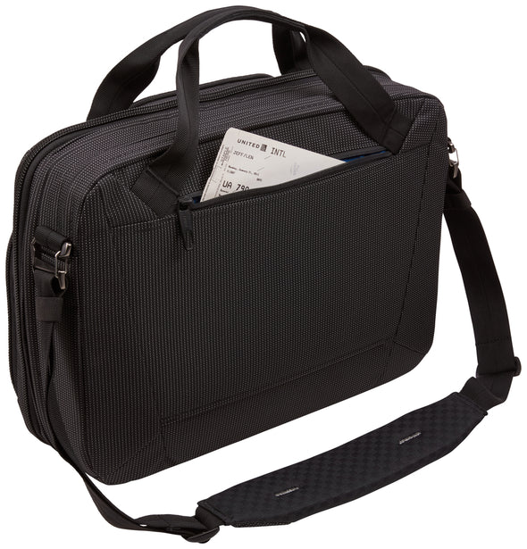 Thule Crossover 2 Laptop Bag 15.6""