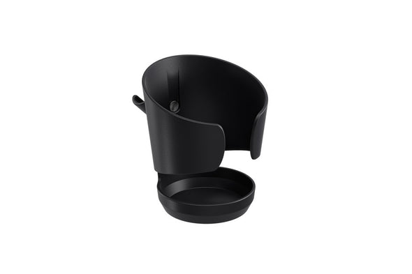 Thule Sleek Cup Holder