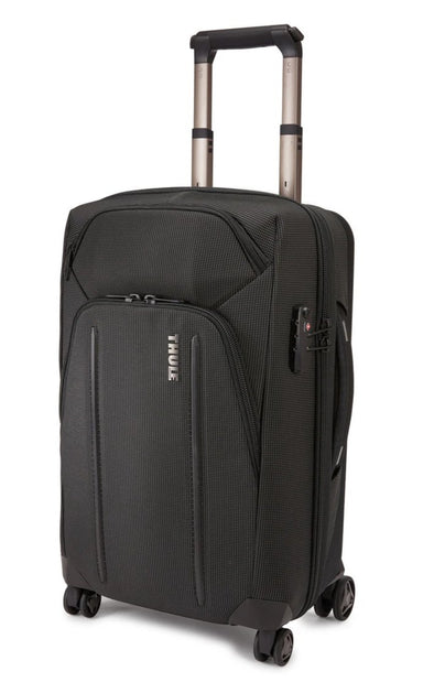 Thule Crossover 2 Carry On Spinner
