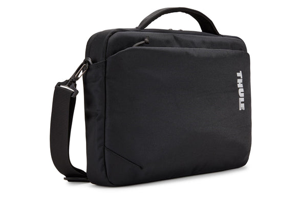 Thule Subterra MacBook Attaché 13"