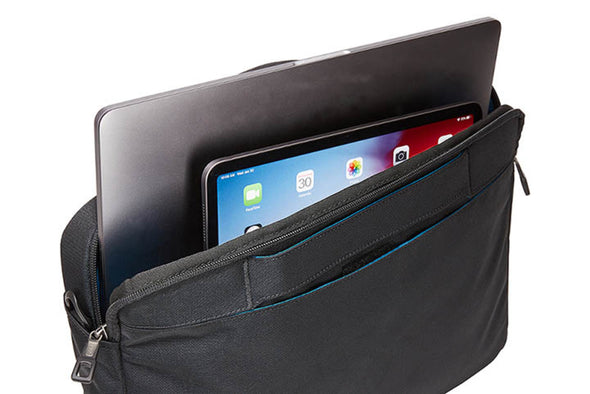 Thule Subterra MacBook Attaché 15"