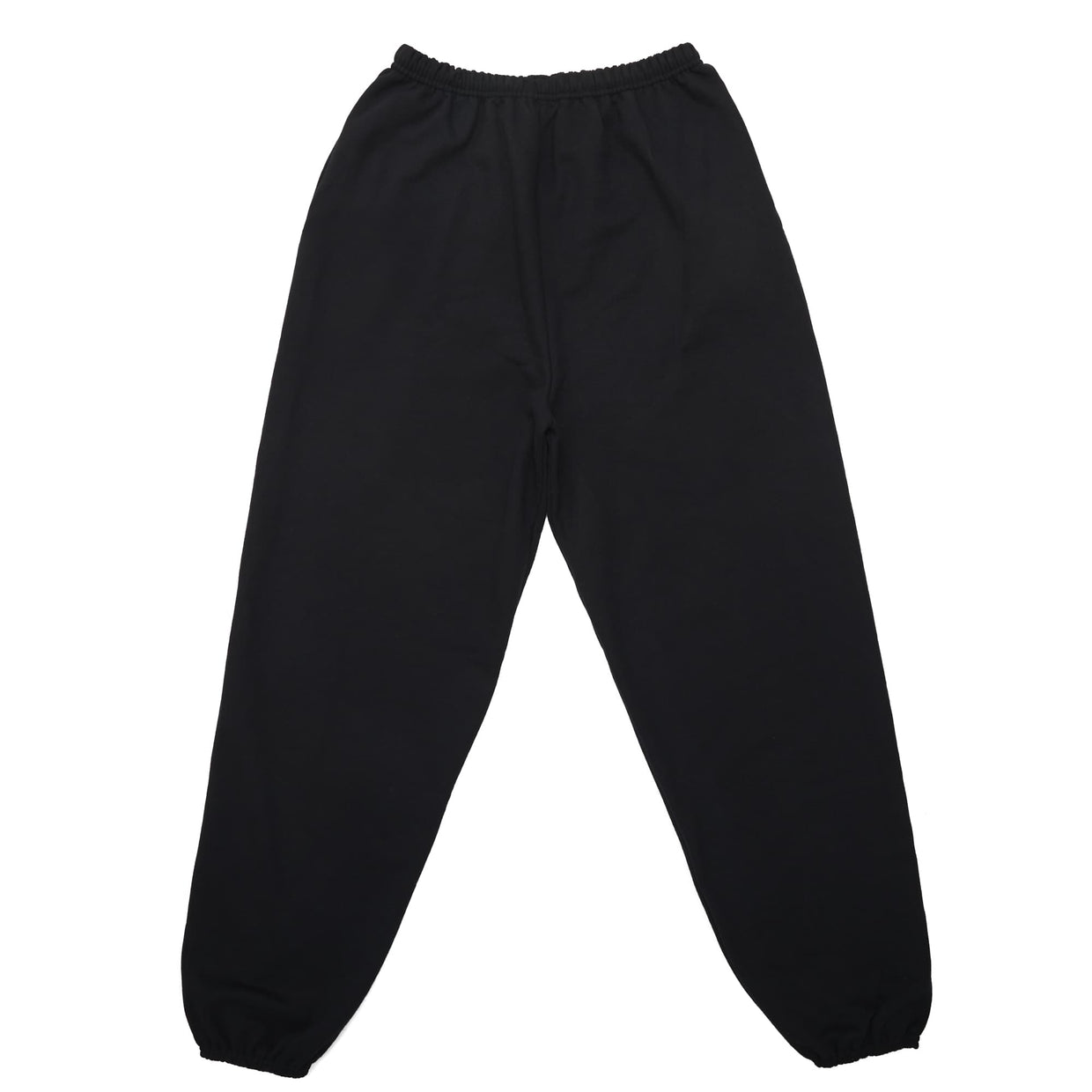 Erika Costell x Champion GOAT Unisex Sweatpants
