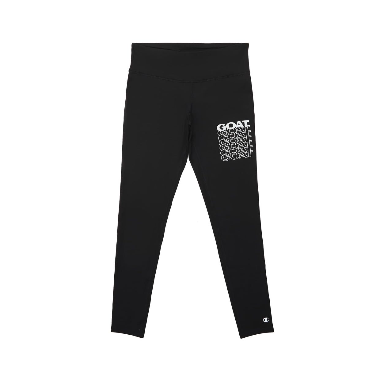 Erika Costell x Champion GOAT Women's Leggings