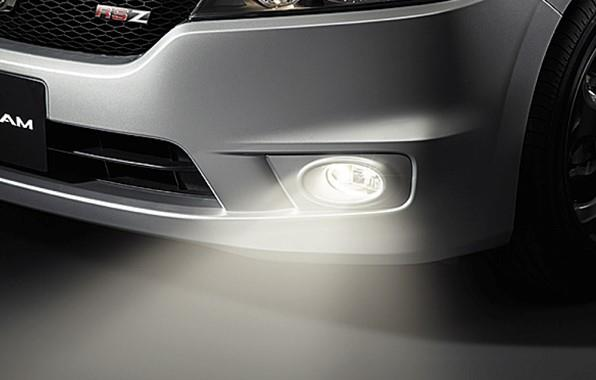 Benefits of the Car Fog Light