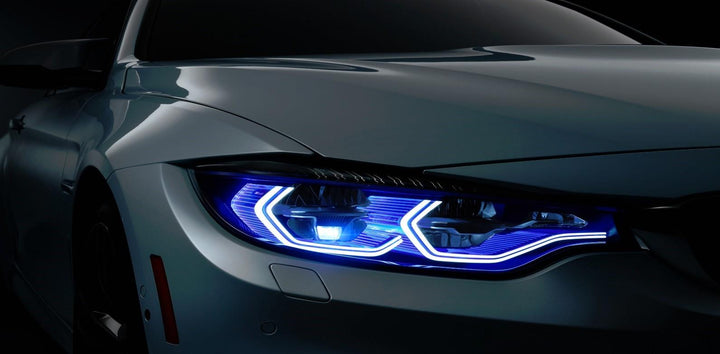 Is Modern Headlight Technology making roads brighter?