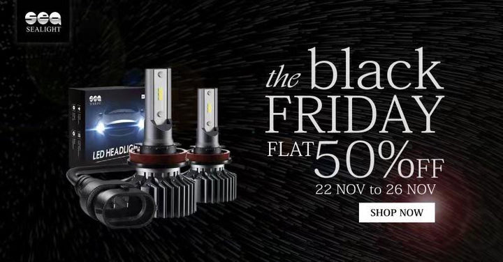 The perfect deal this #Black Friday!