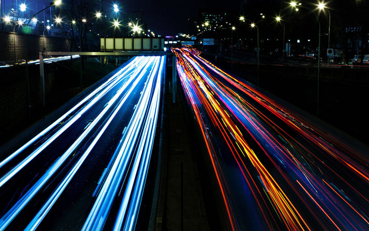 Benefits of Car Lights while Travelling