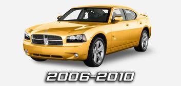 Dodge Charger 2006 2010