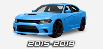 Dodge Charger 2015 2019