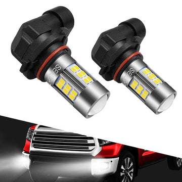 SEALIGHT led fog light bulbs