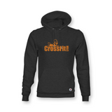 SWEAT-SHIRT - CROSSFIT® LYON