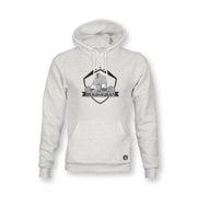 SWEAT-SHIRT - CROSSFIT® BRAUHAUBAN