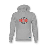 SWEAT UNISEXE - CROSSFIT® ILLZACH