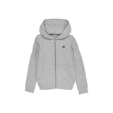 SWEATSHIRT KIDS ZIPPE