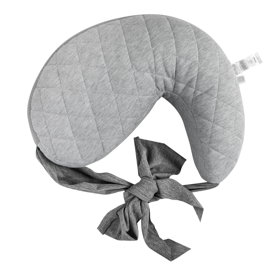 Boppy Anywhere™ Nursing Pillow