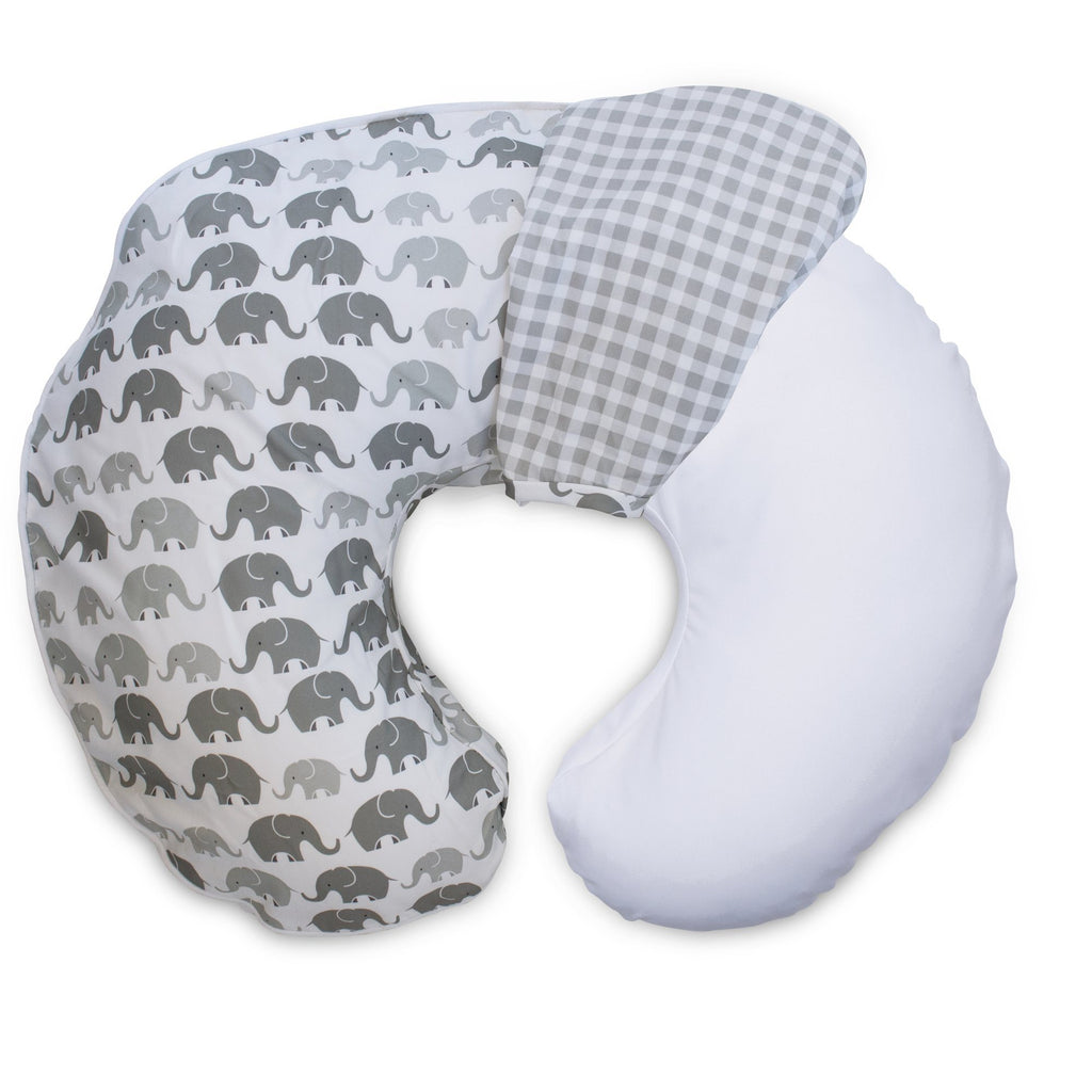 Boppy® Water-resistant Protective Cover