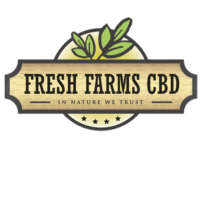 Fresh Farms LLC
