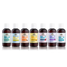 Load image into Gallery viewer, Deep Moisturizing Hand Sanitizer Value Bundle - Fresh Farms LLC