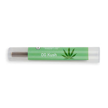 Load image into Gallery viewer, Hemp Preroll - Fresh Farms LLC