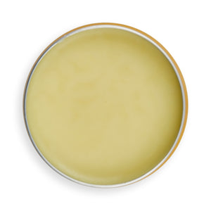 Terpinated Activated Balm 500MG - Fresh Farms LLC