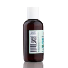 Load image into Gallery viewer, Deep Moisturizing Hand Sanitizer Scented 62% Isopropyl Alcohol - Fresh Farms LLC