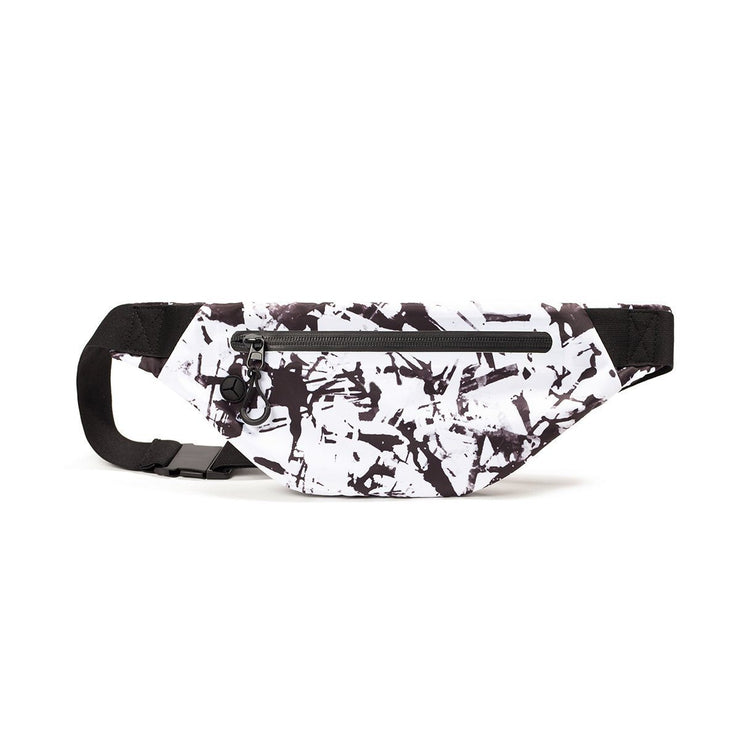 Shattered Glass Belt Bag - Matador Meggings