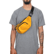 Mustard Belt Bag - Matador Meggings