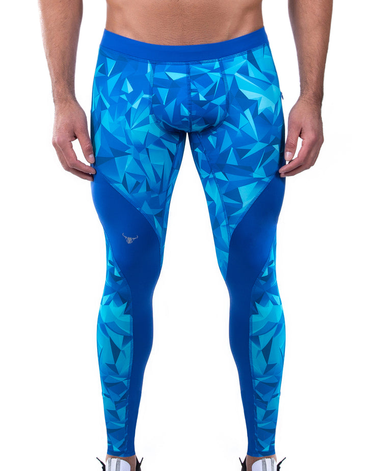 Ocean Meggings