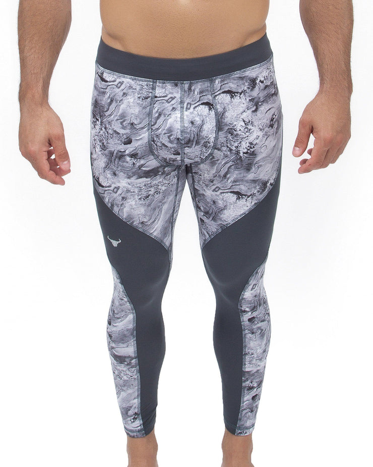 Oyster Meggings