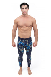 Triangles Meggings