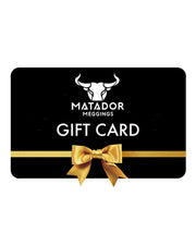 Gift Card For a Friend or FWB