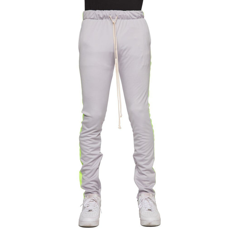 Gray Reflective Joggers - Matador Meggings