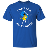 Don't Be Salty Ultra Cotton T-Shirt