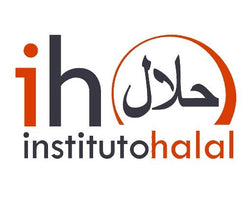 institutohalal