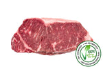 Wagyu New York Strip 14 oz