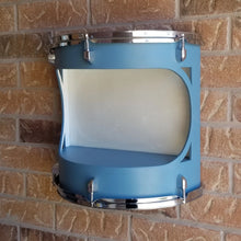 Load image into Gallery viewer, Floor Tom Wall Shelf
