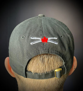 Unisex Funky Upbeat Designs Hats