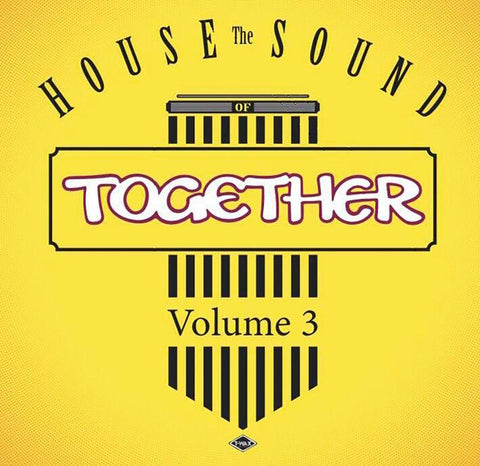 House of sound Together
