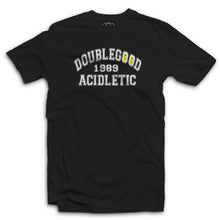 Acidletic Mens T-Shirt