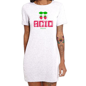 Acid Pacha Women's Dress