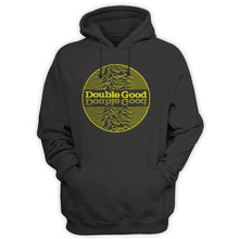 Double Good Pleasures Hoodie