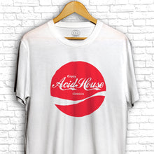 Enjoy Acid House Classics Men's T-Shirt